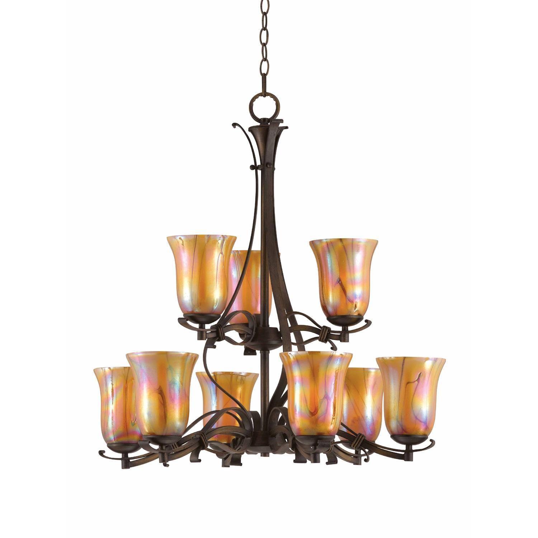 Triarch international 31454 la perla chandelier lighting ideas triarch international 31454 la perla chandelier arubaitofo Gallery