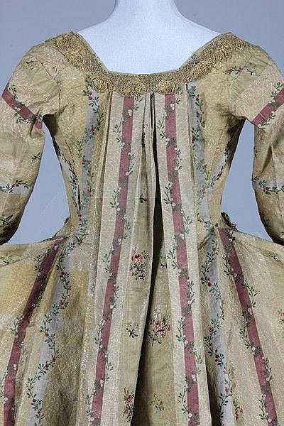 Passion for Fashion - Kerry Taylor Auctions 1770