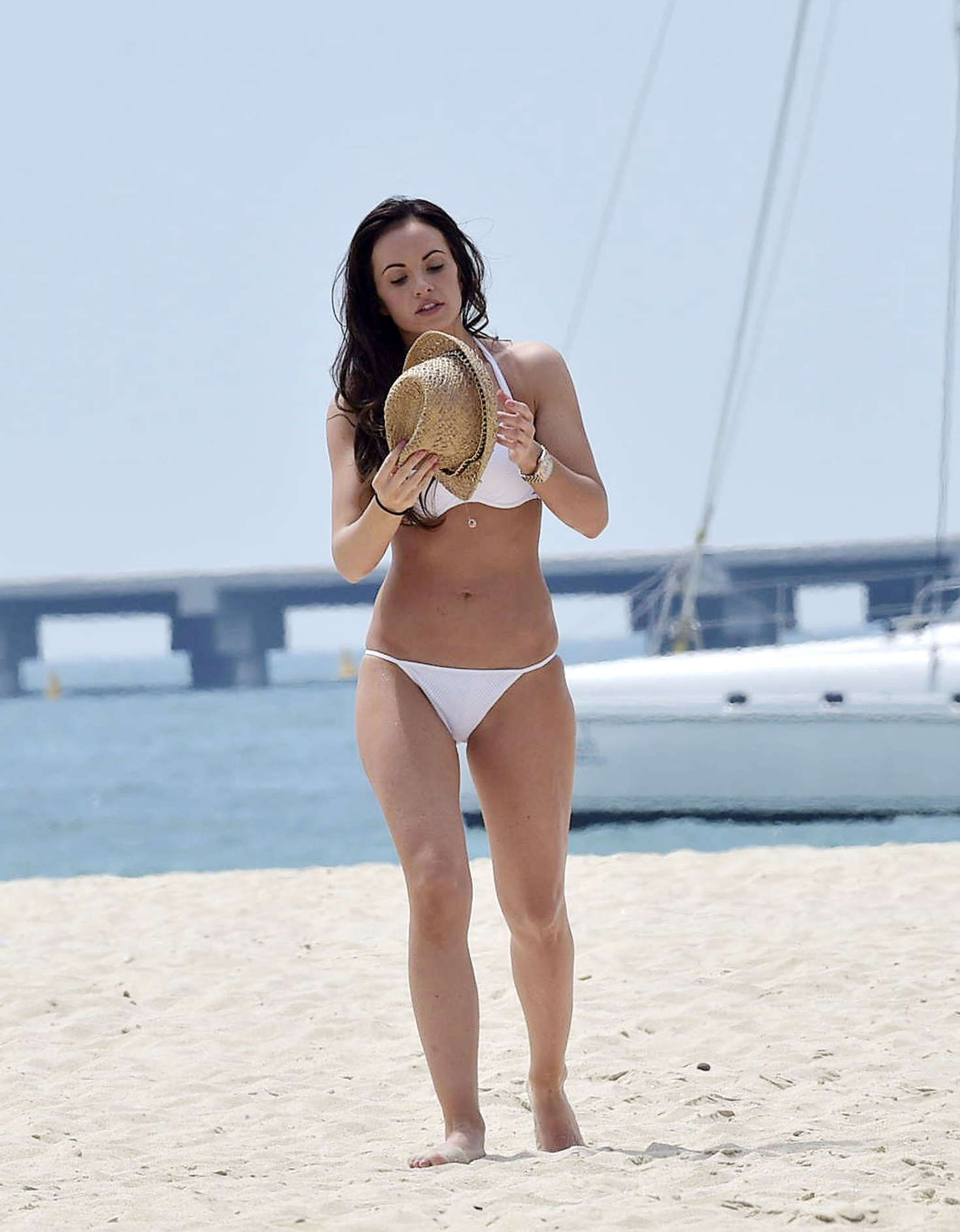 Boobs Janice Rule naked (91 images) Selfie, 2015, in bikini