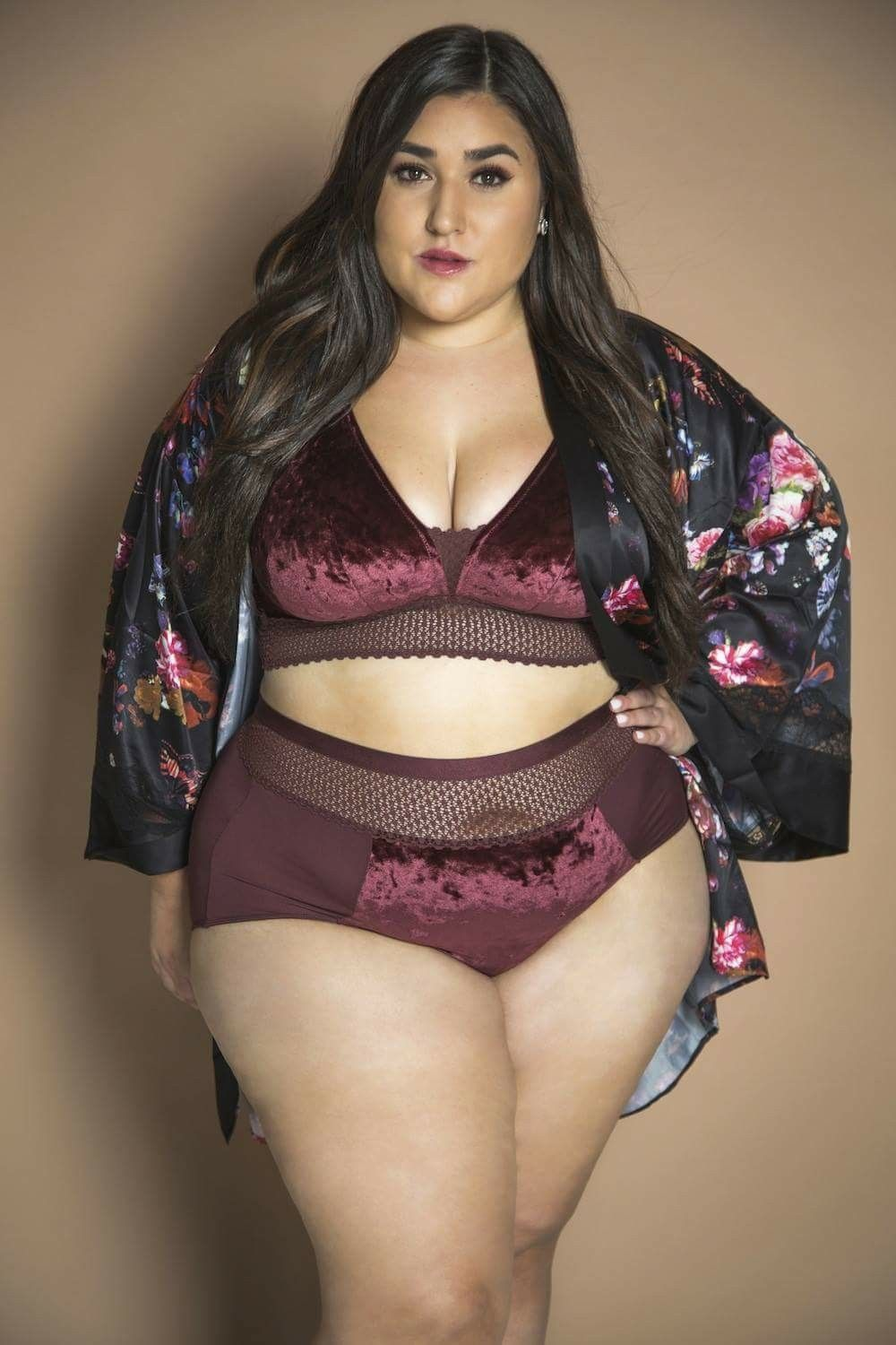 f095eff8fb23 Plus Size Lingerie, Black Lingerie, Plus Size Underwear, Lingerie Dress,  Lingerie Photos