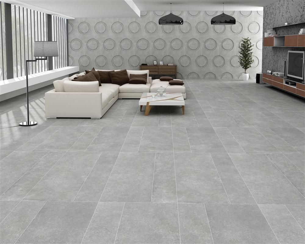 Gallura Gris | Tiles for Living Room | Pinterest | Bathroom tiling ...