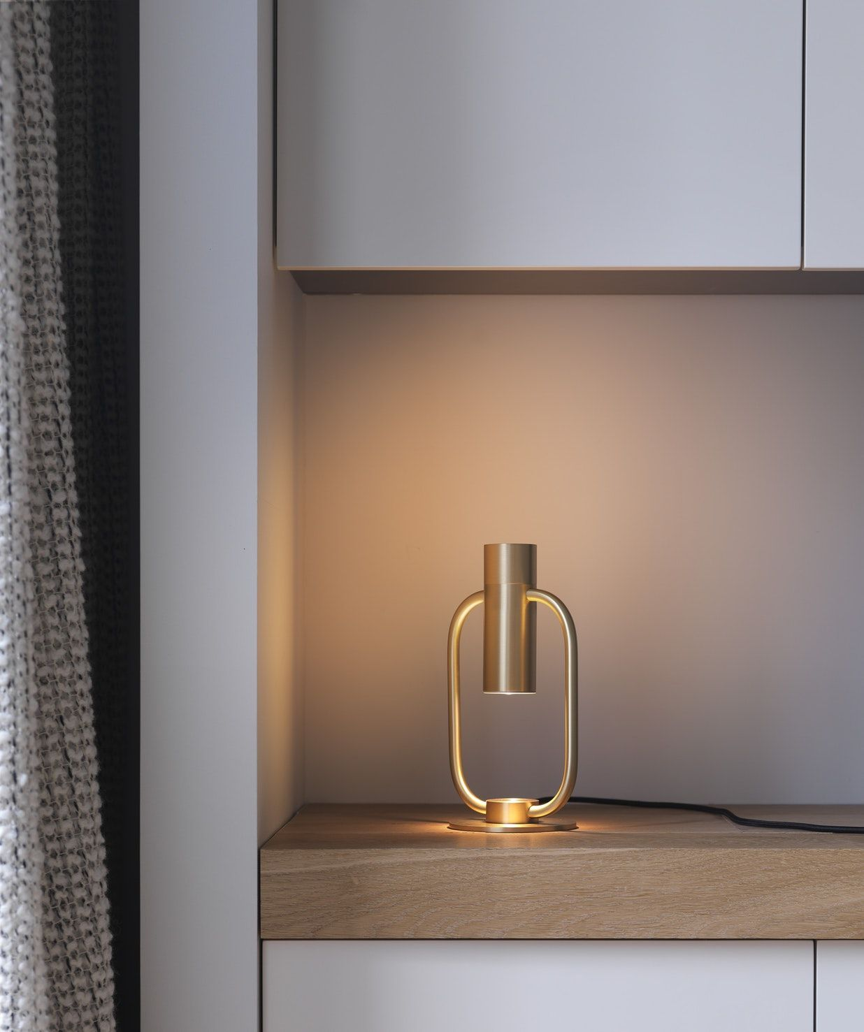 Storm Table Lamp By Cvl Luminaires Pendant Lamp Design Pendant Lamp Wall Lighting Design