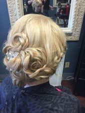 Low side bun with romantic curls #lowsidebuns Low side bun with romantic curls # #lowsidebuns Low side bun with romantic curls #lowsidebuns Low side bun with romantic curls # #weddingsidebuns Low side bun with romantic curls #lowsidebuns Low side bun with romantic curls # #lowsidebuns Low side bun with romantic curls #lowsidebuns Low side bun with romantic curls # #lowsidebuns