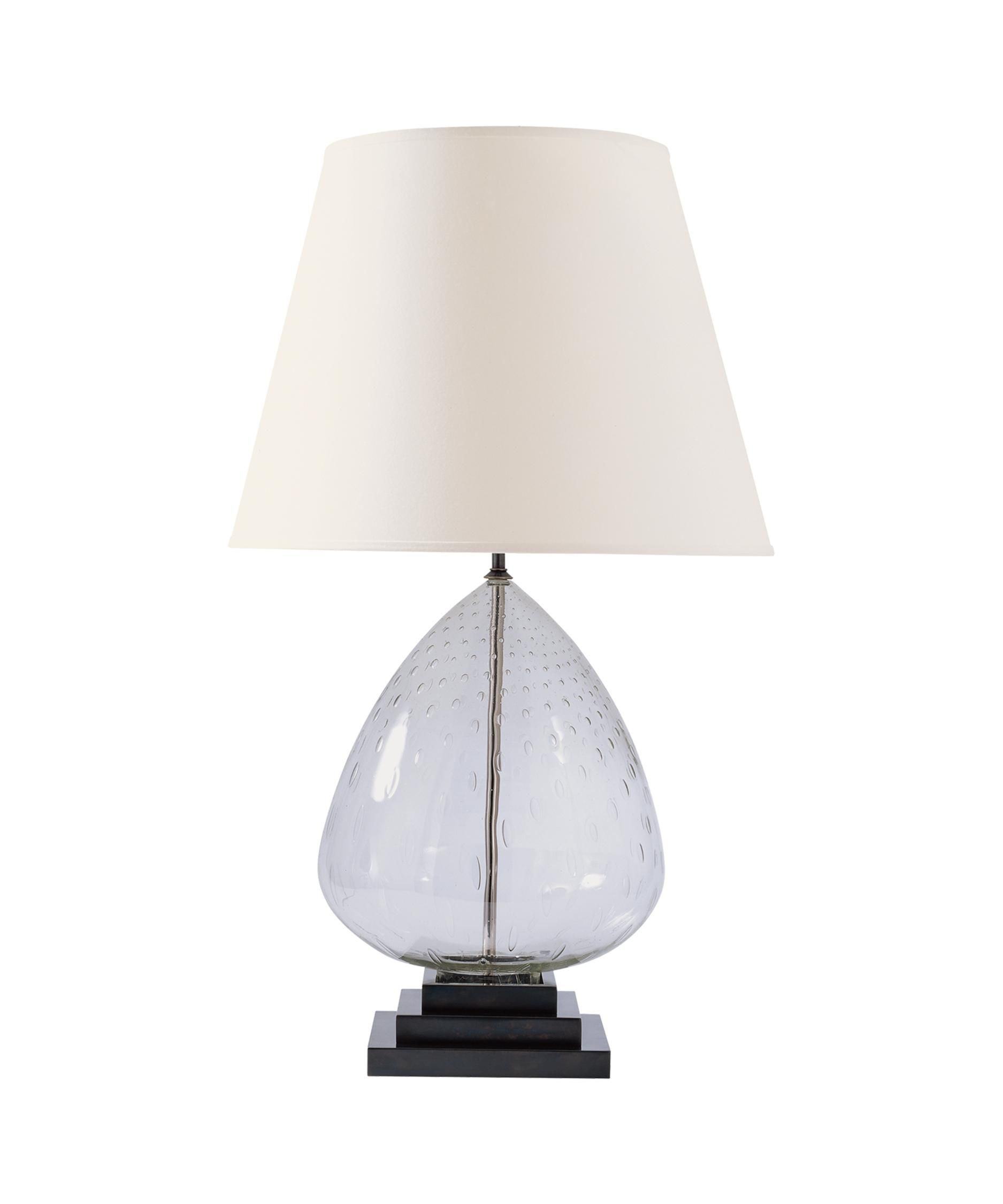 Visual comfort thomas obrien miro 32 inch high table lamp visual comfort tob3027 miro 32 inch table lamp geotapseo Gallery