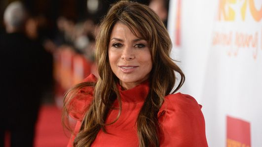 Straight Up! Paula Abdul's Top 5 Videos - CBS San Francisco