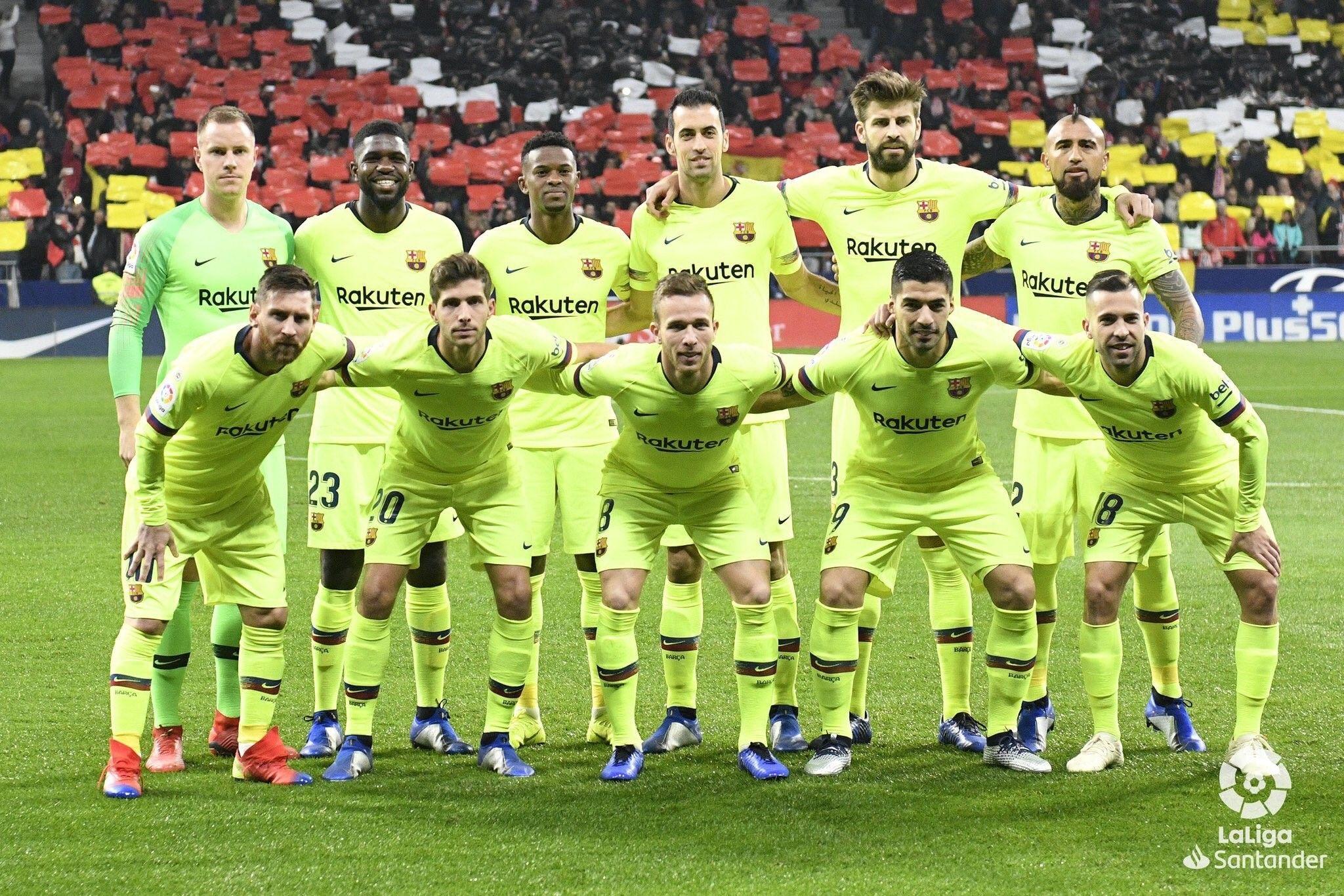 épinglé Par Amelie12121212 Sur Barça Fc Barcelone Et Barcelone