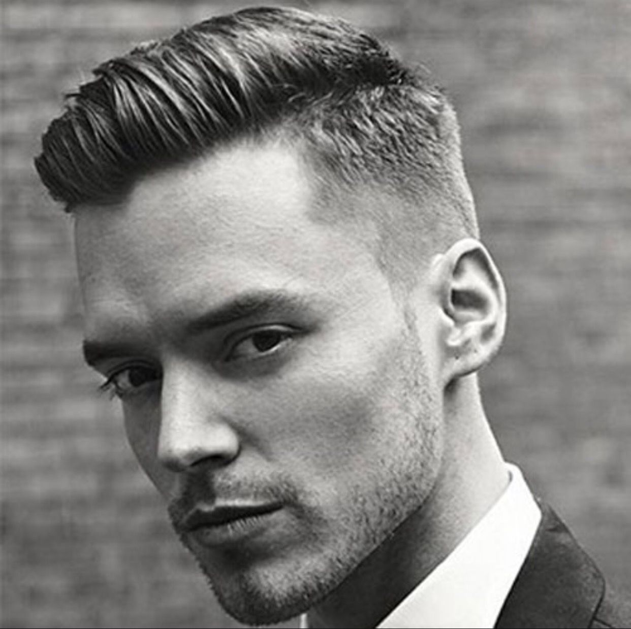 35 Best Comb Over Fade Haircuts 2020 Guide Beard Fade Comb Over Fade Haircut Fade Haircut
