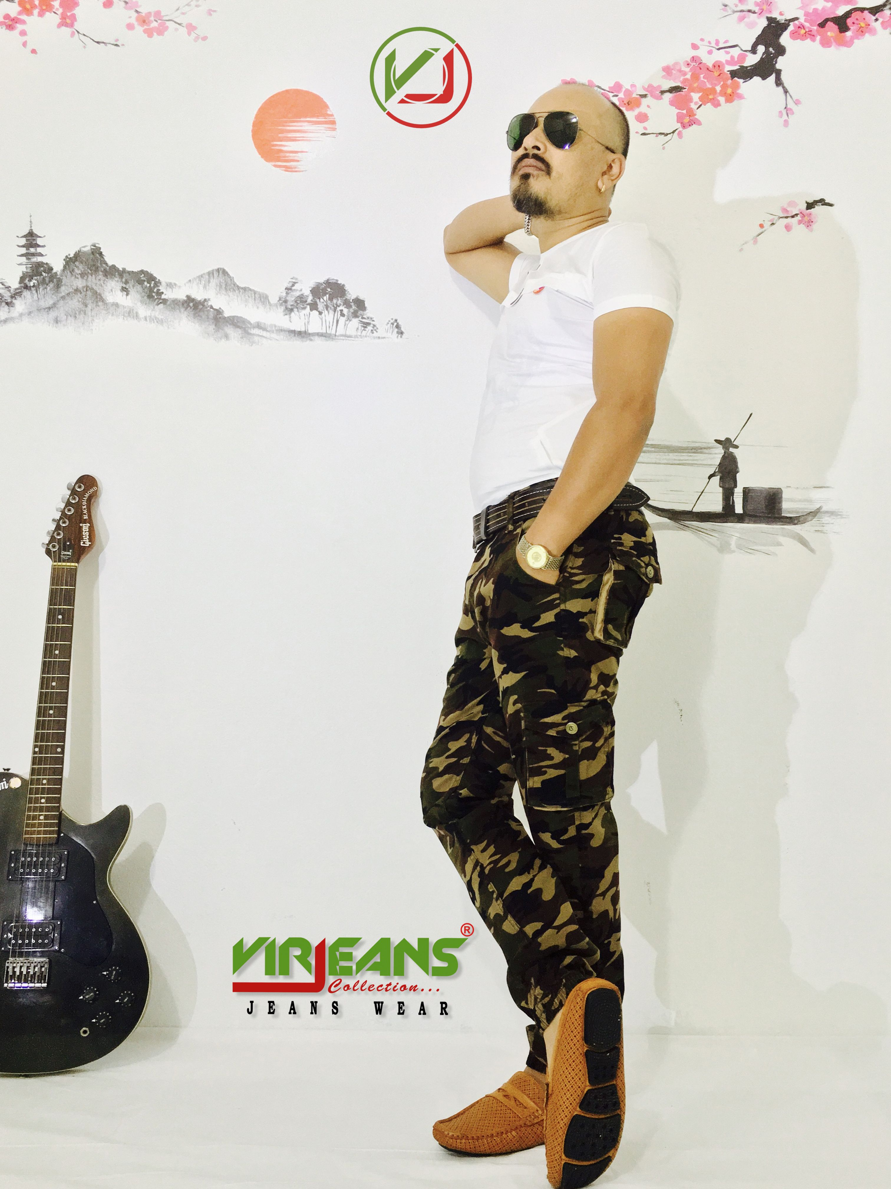Virjeans Jeans In Nepal Branded Jeans Nepal Fashion In Nepal Top Clothing Brands Popular Clothing Brands Clothing Brand