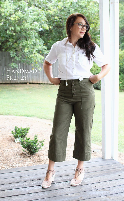 93738705f2372d True Bias Lander Pants    Sewing For Women