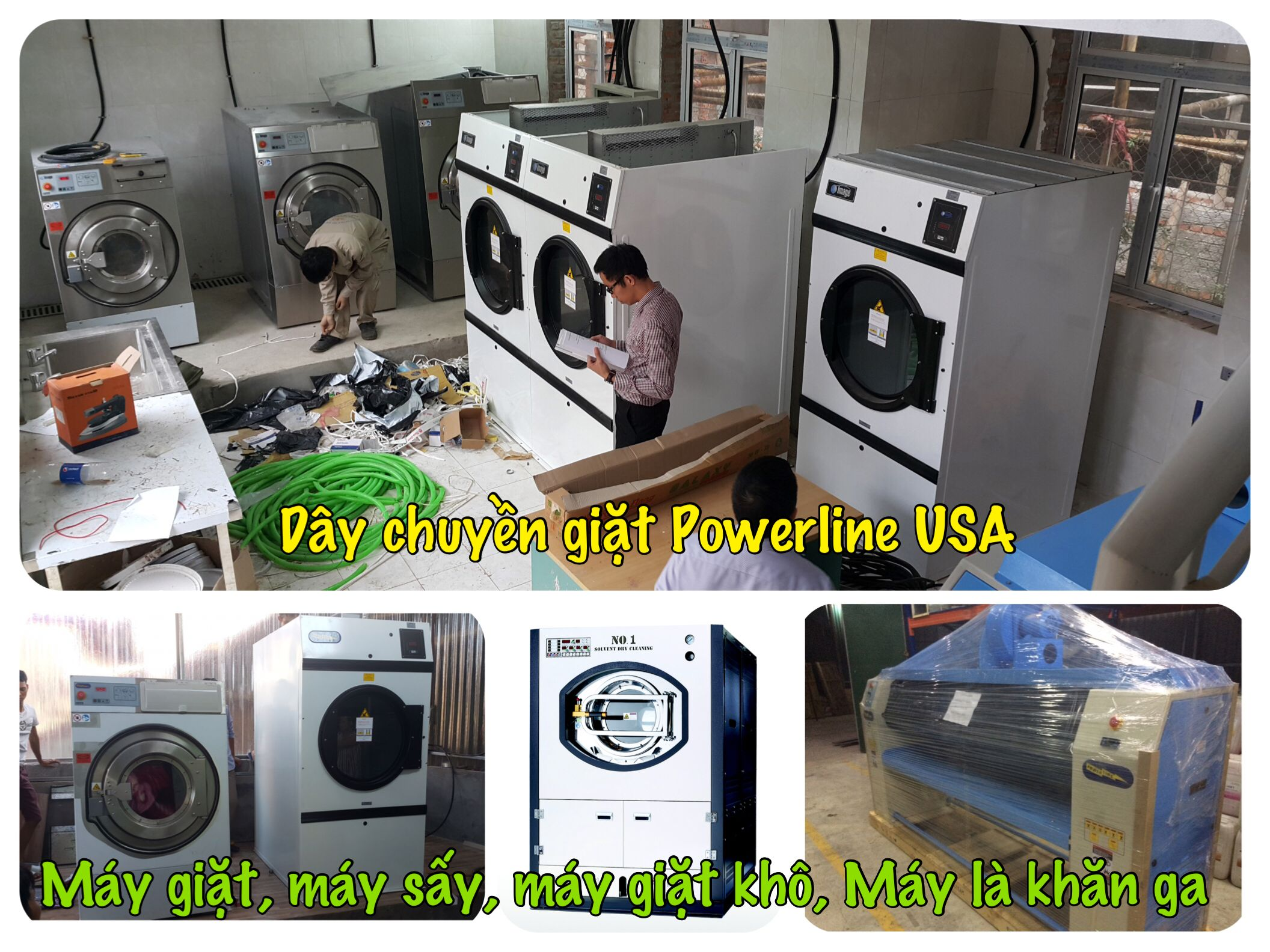 Máy giặt công nghiệp Hàn Quốc giá tốt, The ONE Viet Nam | Máy giặt, Công  nghiệp, Oasis