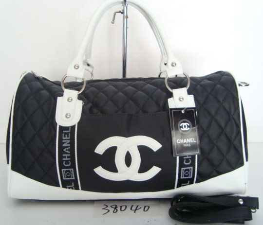 Handbags Whole Replica Chanel Bags From China Wholers