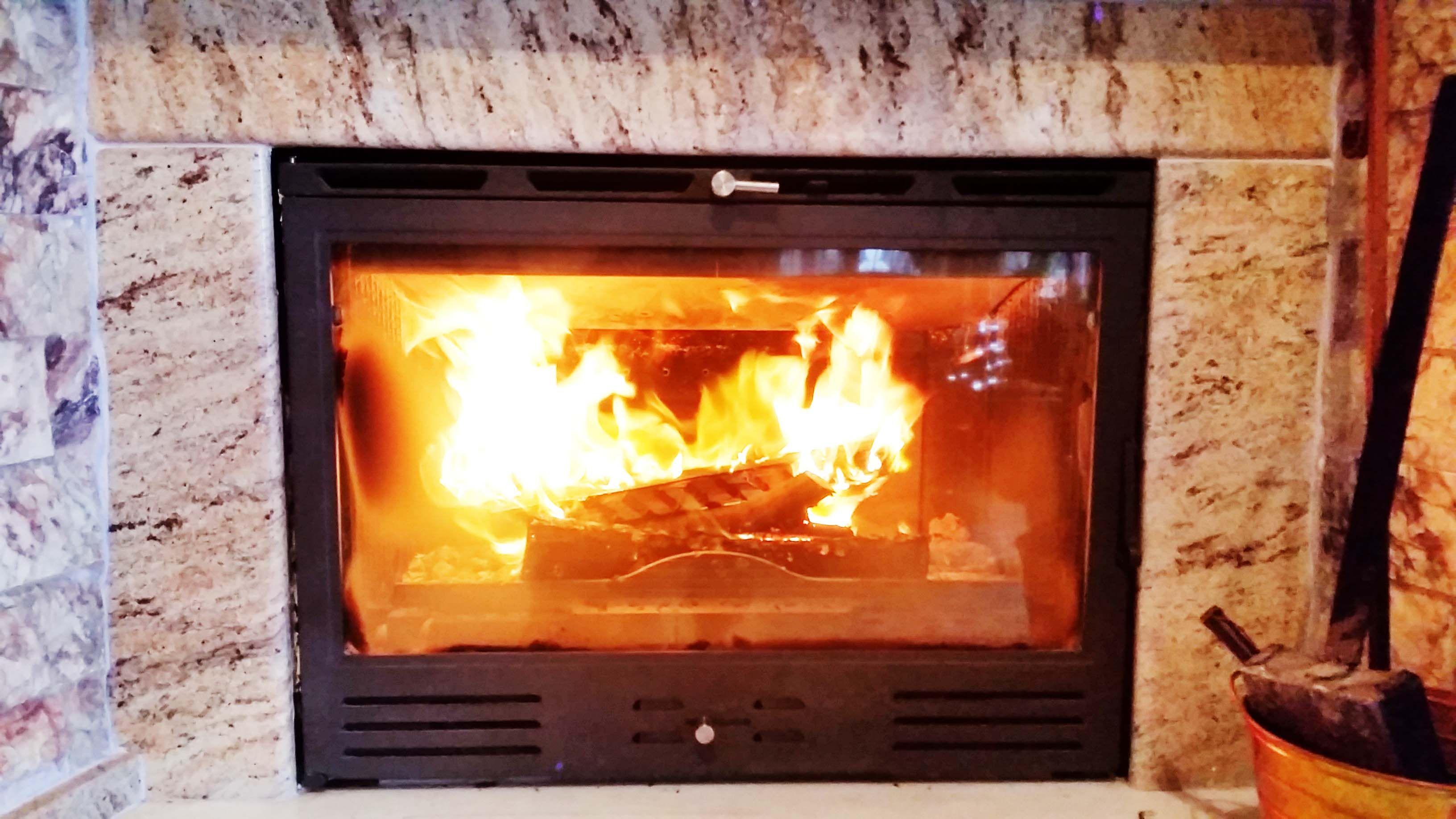 épinglé par Toutsis Store sur Toutsis Store Energy fireplace
