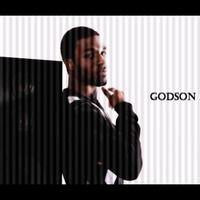 Godson - Entre Mes Lignes (prod. By DreezBeatz) by DreezBeatz on SoundCloud