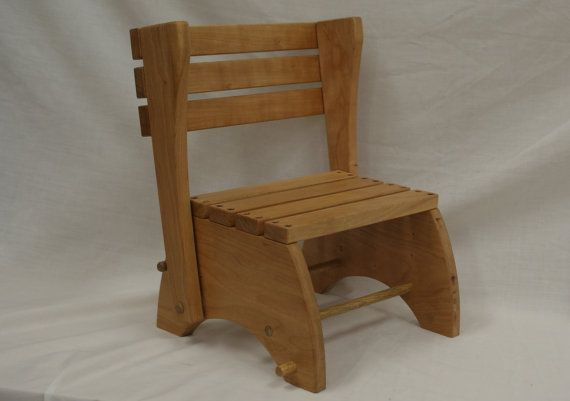 Cool Childs Folding Step Stool Bench Stool Used Baby Items Ocoug Best Dining Table And Chair Ideas Images Ocougorg