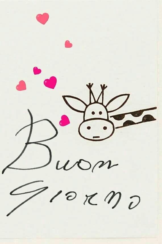Pin di antonio brigantino su buongiorno good morning for Buongiorno sms divertenti