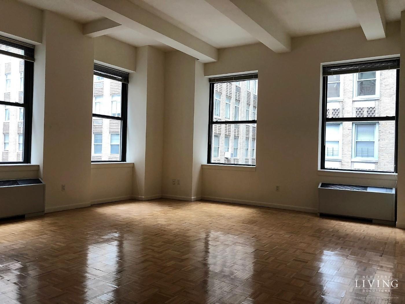 2 Bedrooms 2 Bathrooms Condo For Sale In Financial District