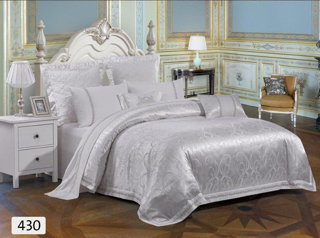 مفرش كانون بوكس عرائس مفارش سرير سعودية مفارش سرير بالرياض مفارش سرير بجدة مفارش سرير فخمة Home Decor Bed Furniture