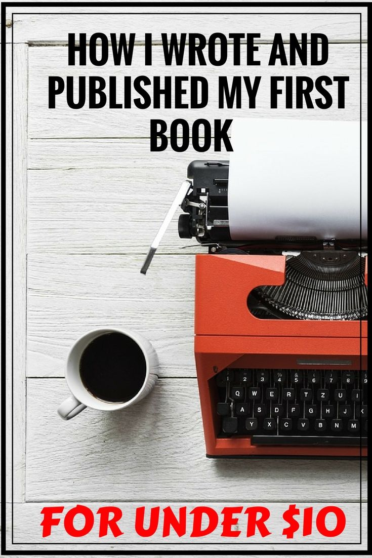 $10 writer essay