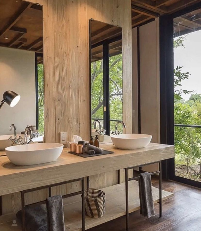 Interior By Michelle Throssel South Africa In 2020 House Design Bathroom Design Home Bathroom decor south africa