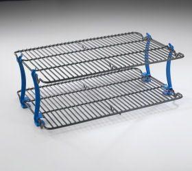Image Nordic Ware Cooling Racks Kitchen Accessories Storage