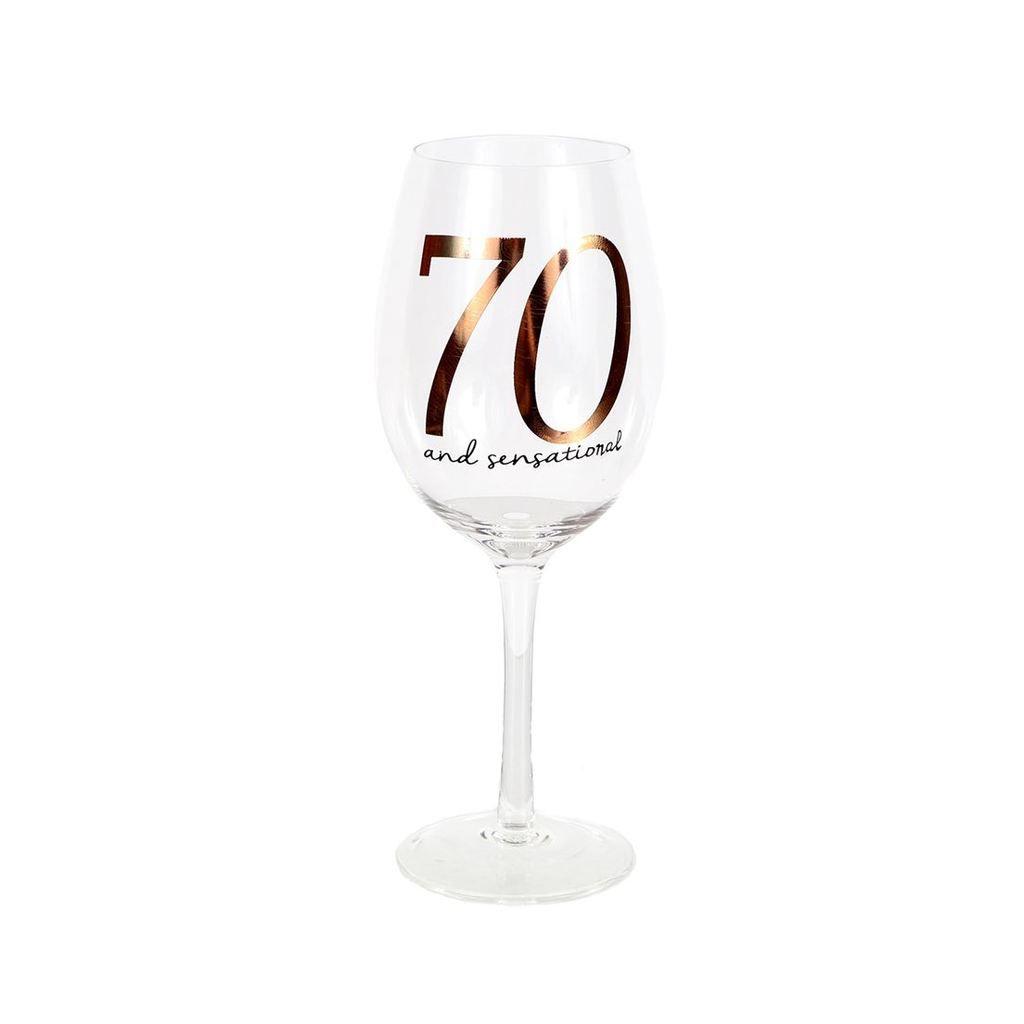70 And Sensational Wine Glass Wine Glass Elegant Wine Glasses Perfect Wine Glass
