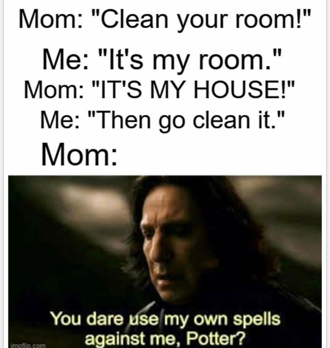 Pin By Yo On Harry Potter In 2020 Harry Potter Memes Hilarious Really Funny Memes Crazy Funny Memes