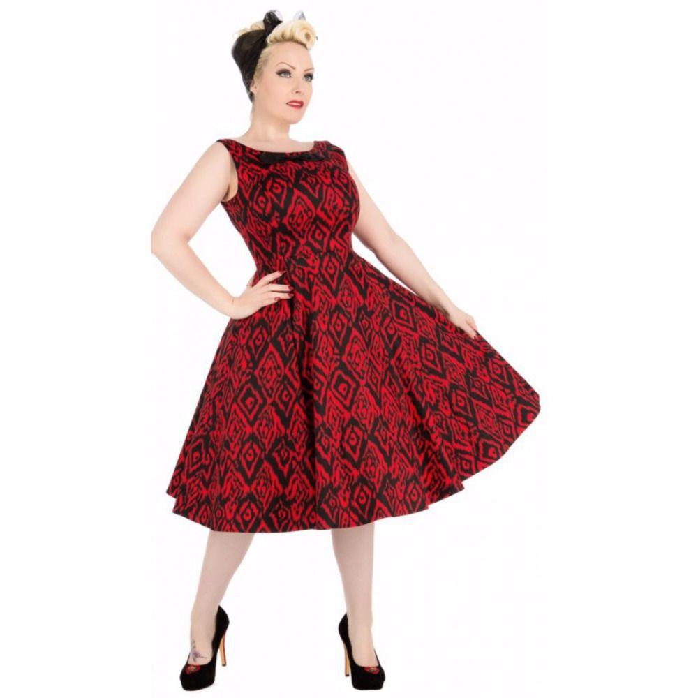 Vintage dress for party high fashion pinterest vintage