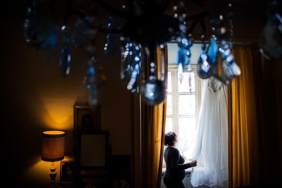 Matrimoni di Davide Dusnasco - JoyPhotographers