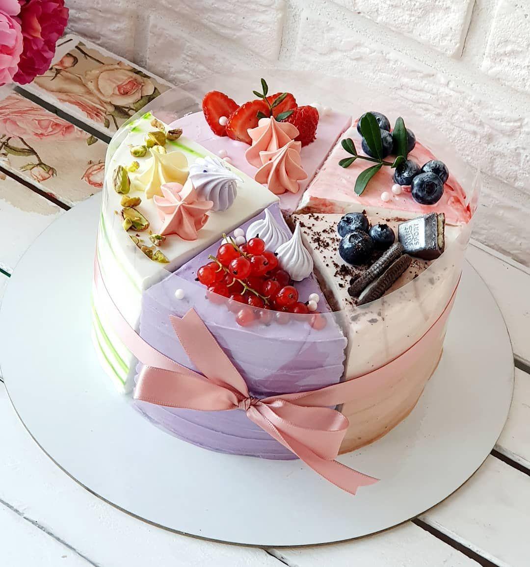 актер красивая картинка торта четвертинки папку, содержащие фото