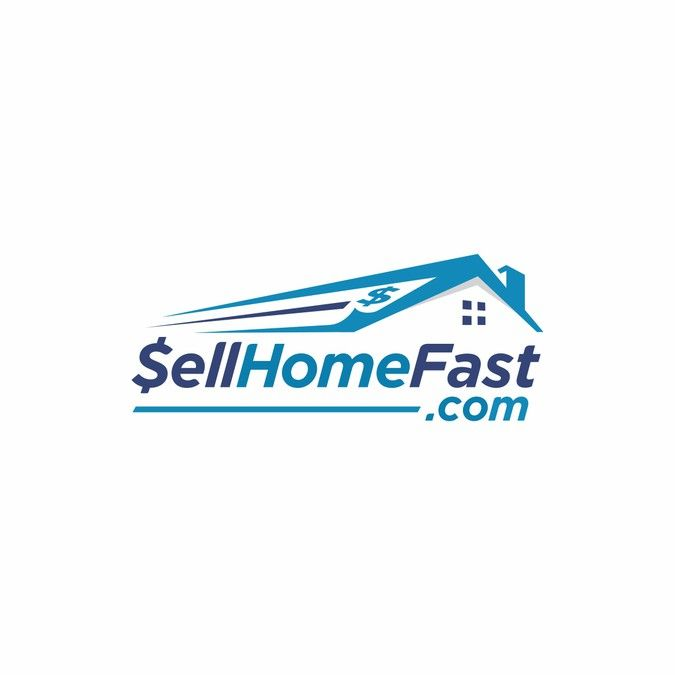 Let's Do This- SellHomeFast.com by Wisnupoetra