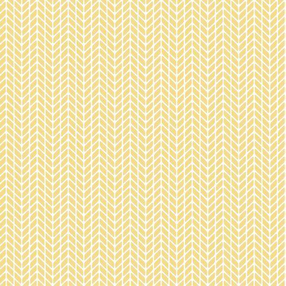 Premade Website Background - Golden Chevron Pattern $1000, via