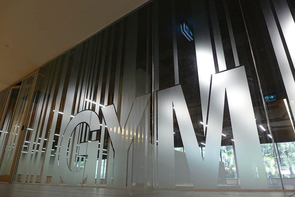 Kl damansara cheras pj malaysia window frosted sticker for Window design malaysia
