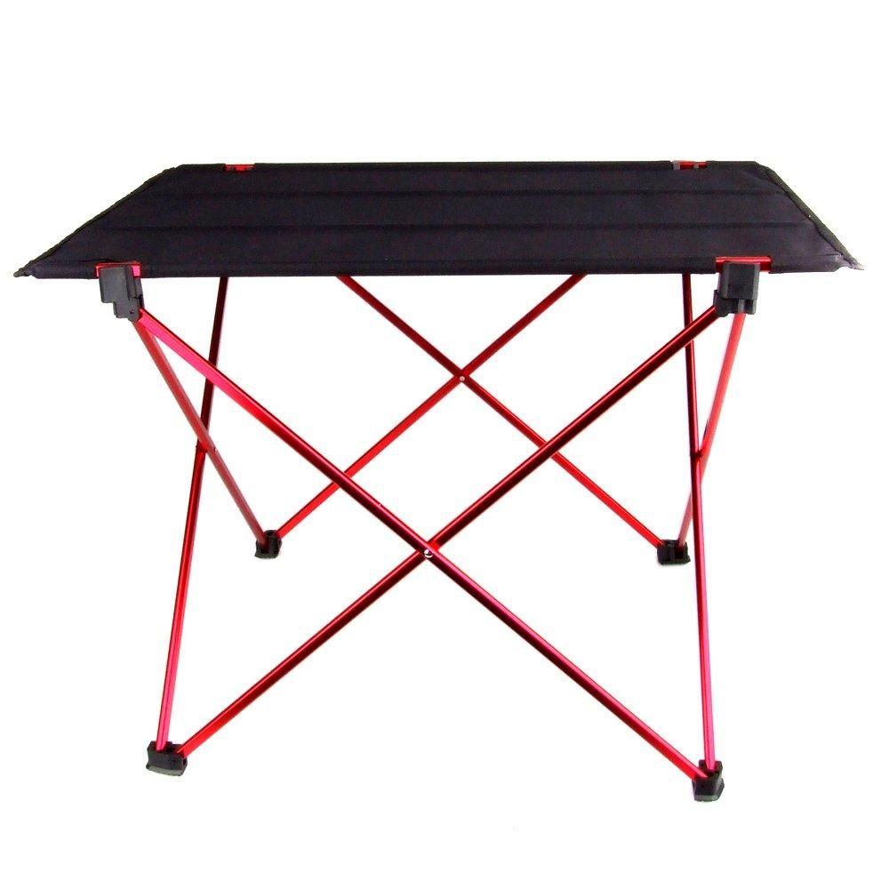 Buy Portable Foldable Folding Table Desk For Camping Outdoor Picnic Travel Table At Narvay Com Portal A Folding Table Desk Foldable Picnic Table Foldable Table