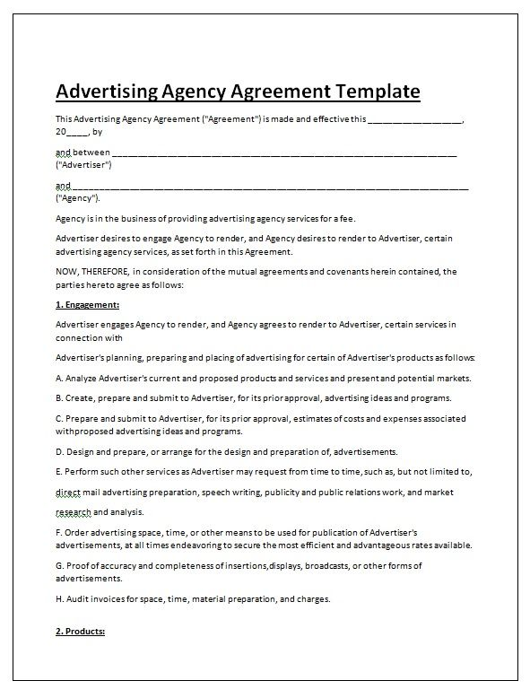 Remodeling Contract Template template Pinterest Template - sample contractor agreement