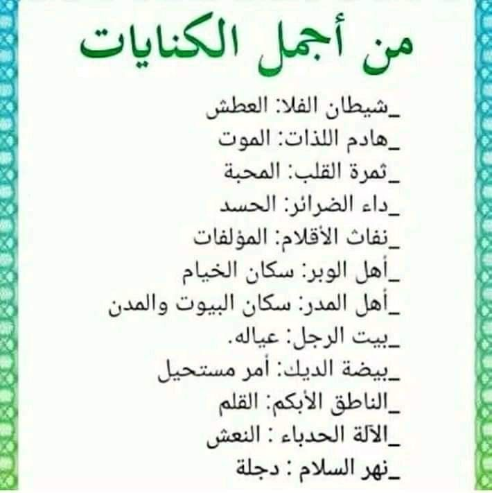 Free Arabic Coloring Pages Islamic Coloring Pages بالعربي نتعلم Alphabet Coloring Pages Letter Worksheets For Preschool Printable Flash Cards