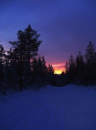 Rovaniemen turismi: 48 nähtävyyttä Rovaniemellä | TripAdvisor