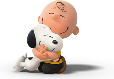 The Peanuts Movie Official Merchandise