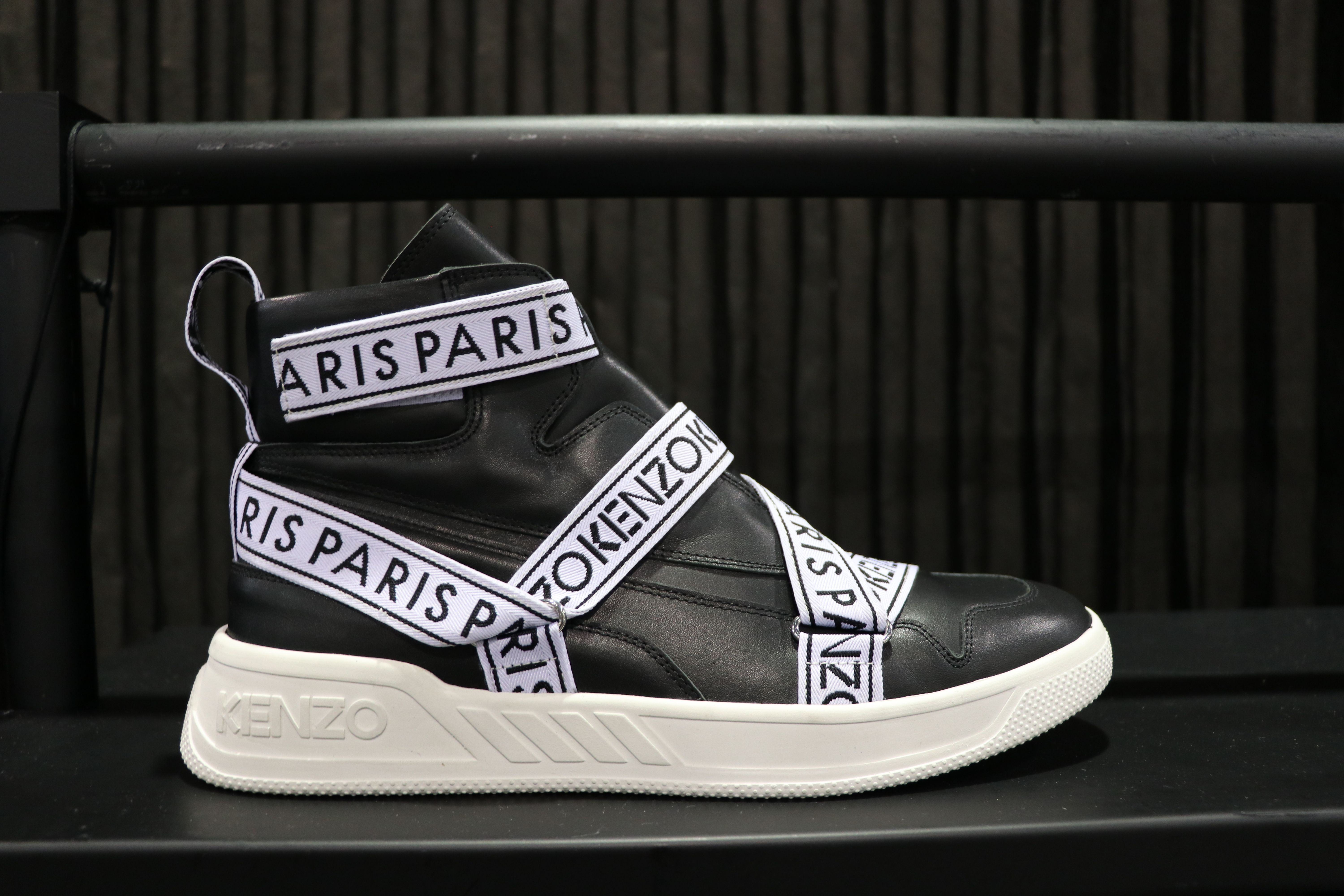 Kenzo Coby | Me | Sneakers donna, Scarpe e Sneakers