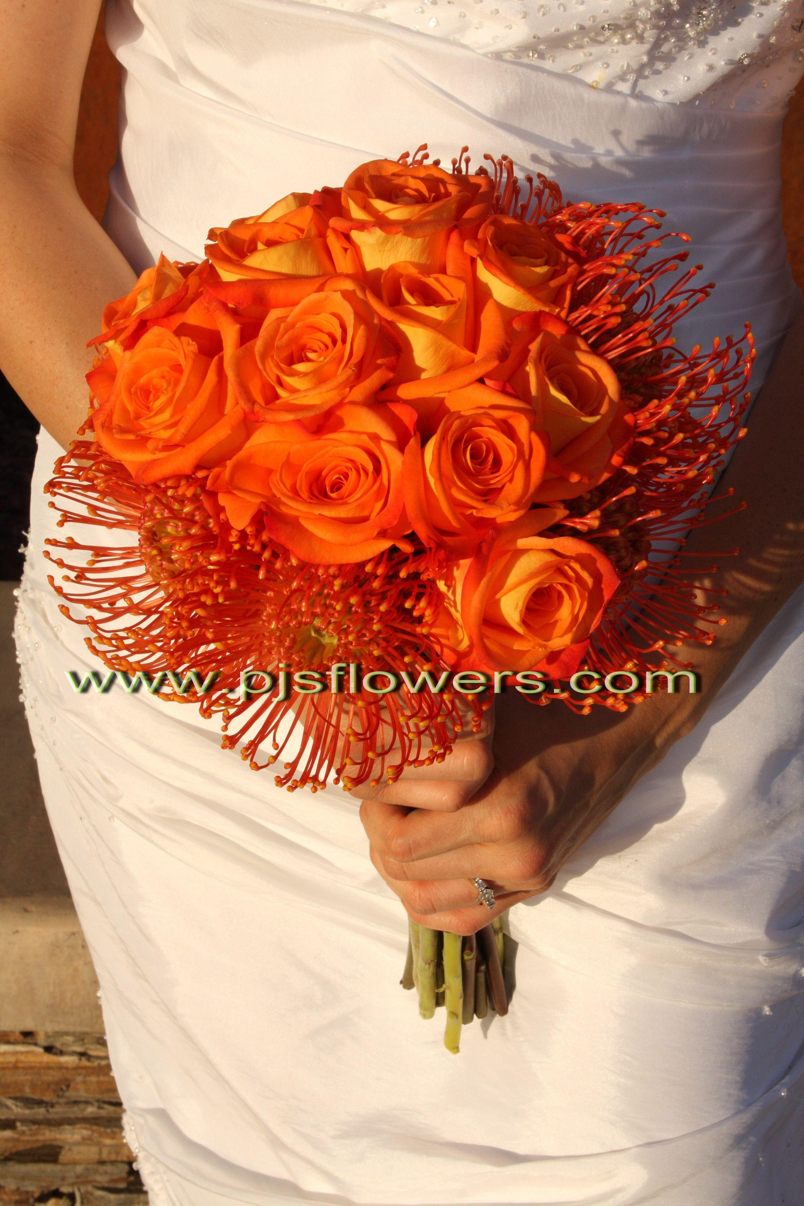 Award Winning Florist In Phoenix Pjs Flower Shop With Flower Delivery Flower Delivery Wedding Flowers Bridal Bouquet