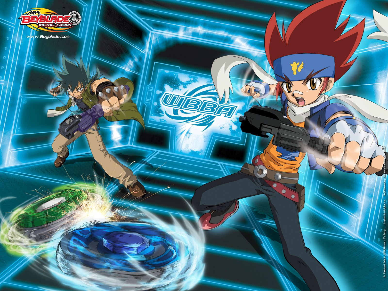 Beyblademf beyblade metal fusion photo party ideas pinterest beyblade metal fusion photo beyblademf voltagebd Images