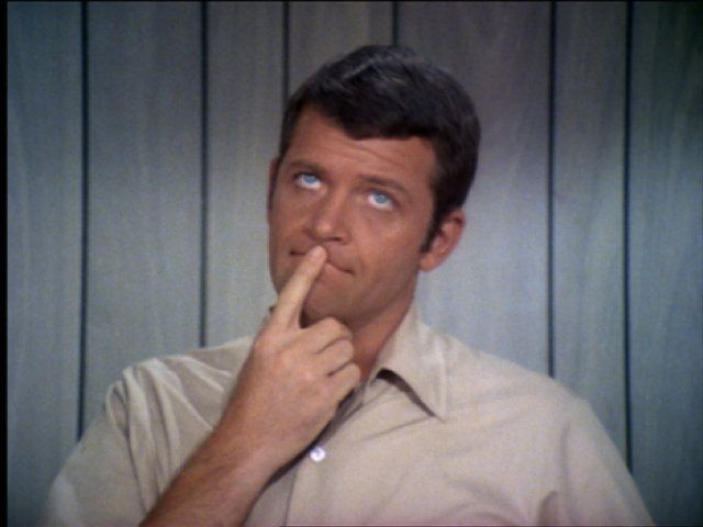 robert reed writer