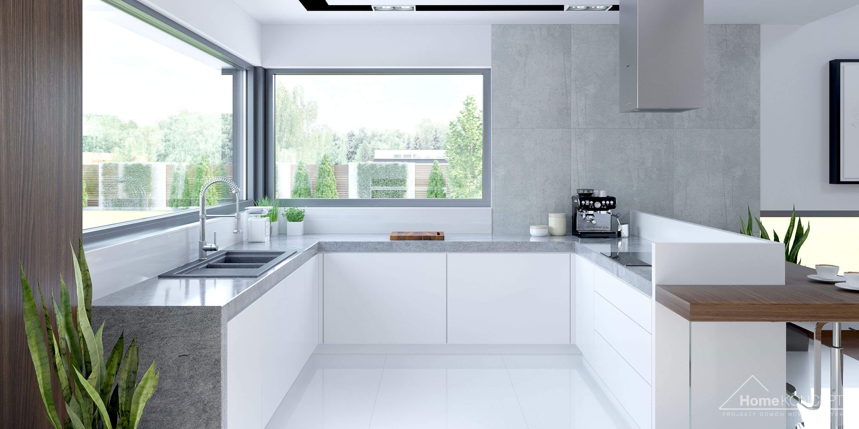 Homekoncept Kitchen Furniture Design Interior Design Kitchen Open Plan Kitchen Dining