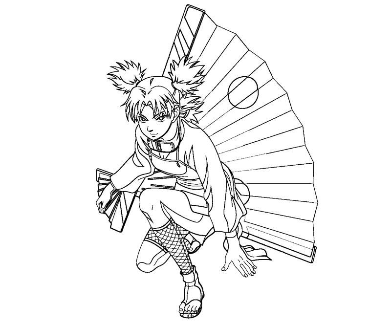 Printable Temari 6 Coloring Page With Images Coloring Pages