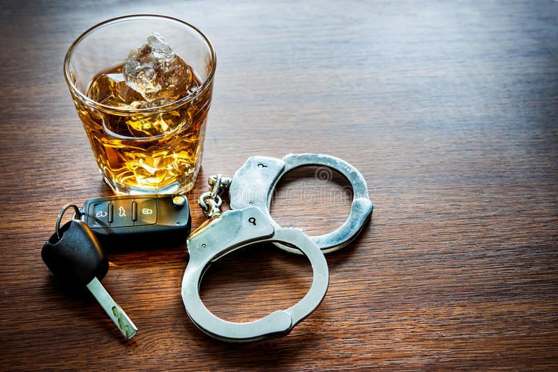 Dont Drink And Drive Whiskey With Car Keys And Handcuffs Concept For Drinking A Aff Whiskey Car Drive Dont Drink Dui Lawyer Dui Criminal Defense