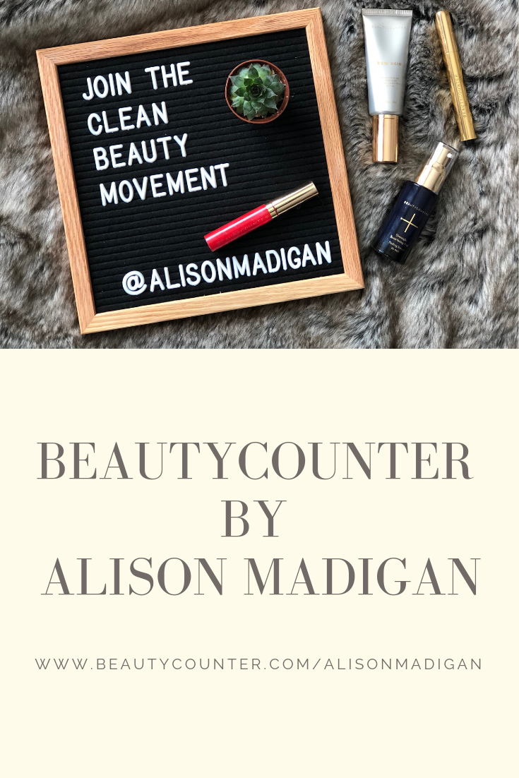 Join the clean beauty movement with Beautycounter. Our