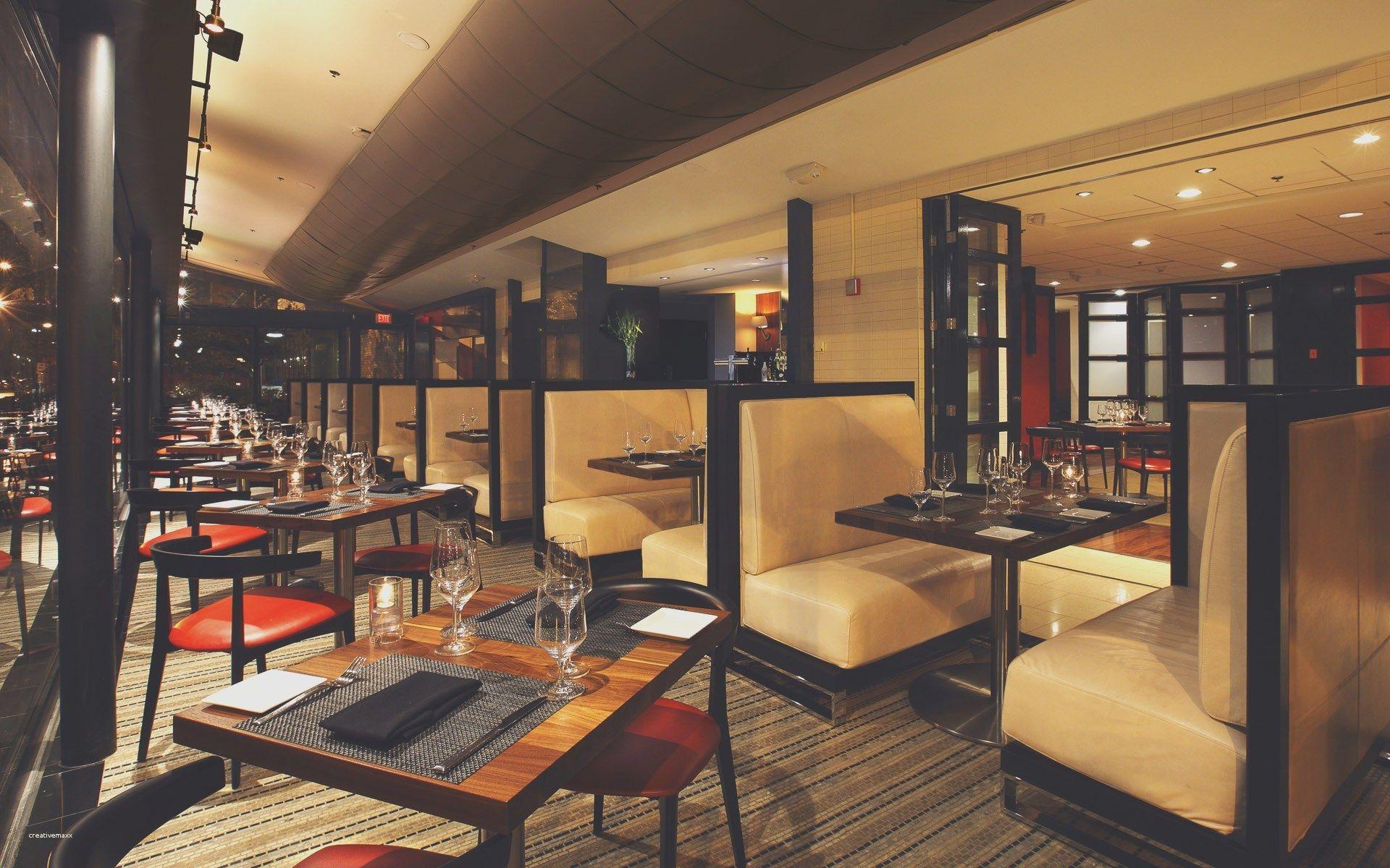 Lovely Mexican Restaurant Decor Interior Design | Mexican restaurant ...