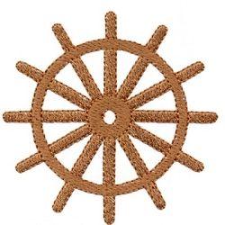 Seashore Applique Set 5x7- 14 Designs! | Beach/Ocean | Machine Embroidery Designs | SWAKembroidery.com Too Cute Embroidery