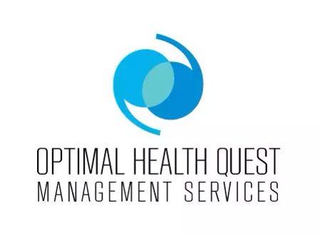 Pin On Mental Health Logo Inspiration