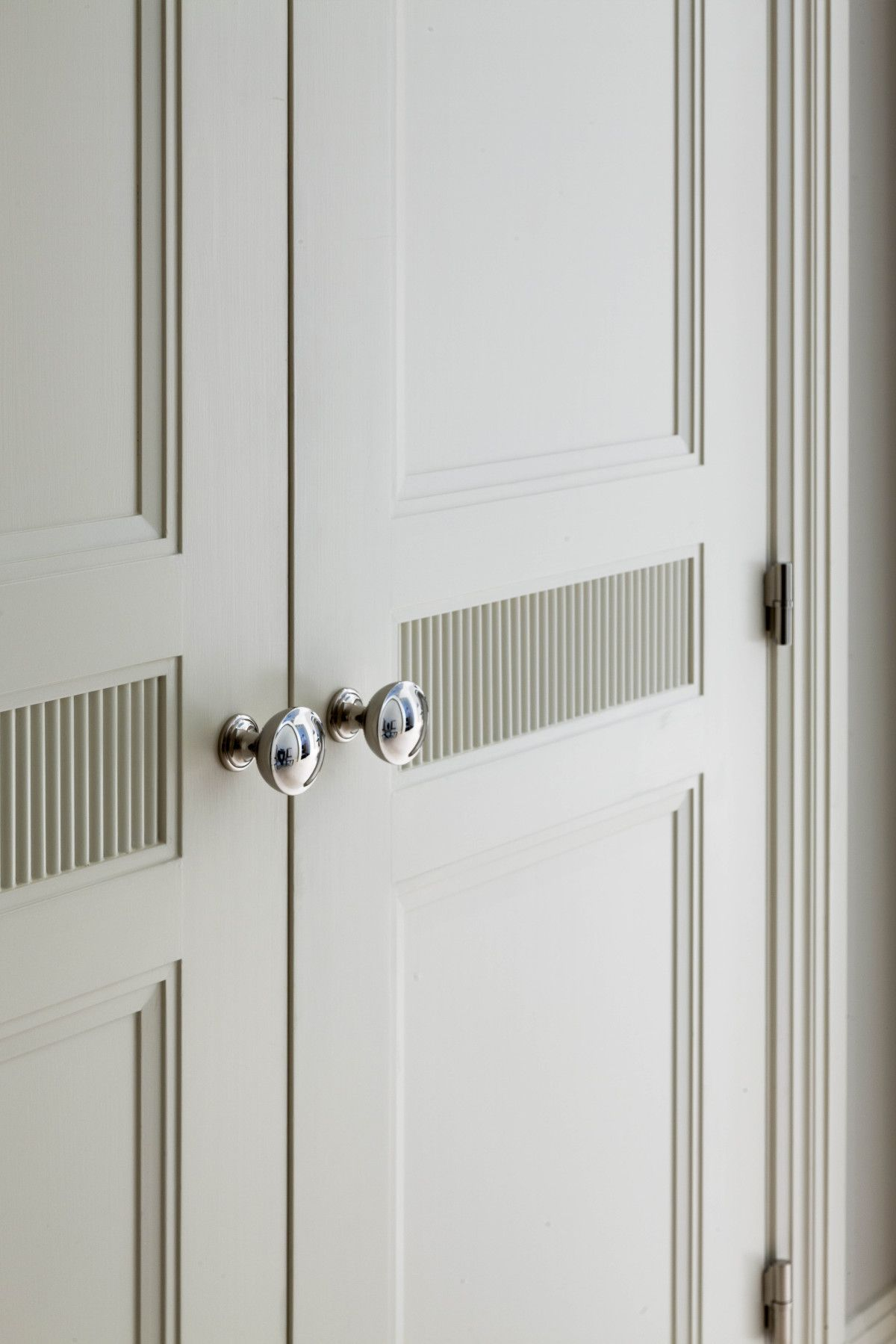 Pin by Erica Lindsay on hardware Elegant doors, Doors