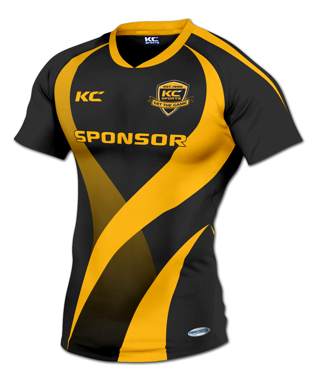 best of rugby jersey - Google Search · Uniformes De FútbolCamisetas ...